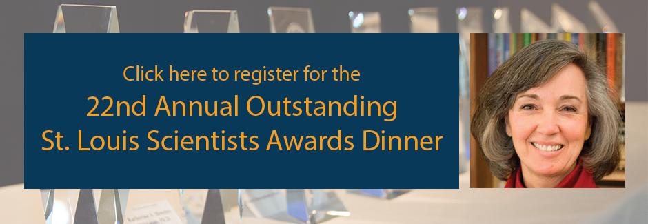 2016-awards-dinner