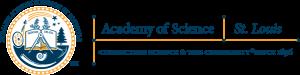 AOS-logo-151