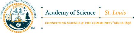 AcademyOfScienceLogohorizontal