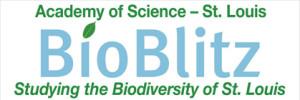 BB Logo studying the Biodiversity of St. Louis