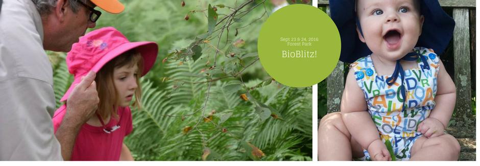 BioBlitz-Banner-2016
