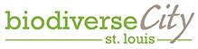 BiodiverseCitySTL_logo