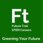 FT Greening Your Future Logo3