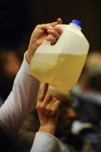 Flint Water2