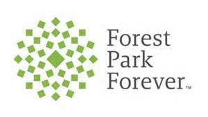 Forest Park Forever logo new