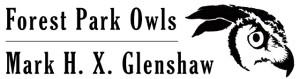 Forest Park Owls logo