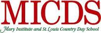 MICDS Logo