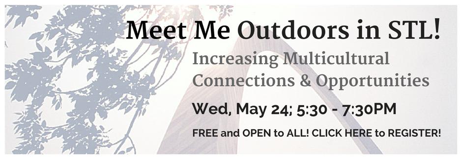 Meet-Me-Outdoors-Slider