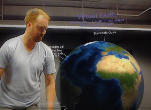 Pratt_HoloLens-2