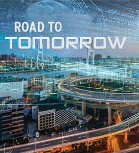 Road-to-Tomorrow-Crop