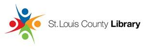 SLCL_Logo