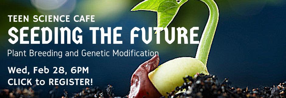 Seeding-the-Future-Slider