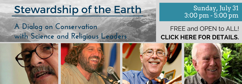 Stewardship-of-the-Earth_-A-Dialog-on-Conservation-with-Science-and-Religious-Leaders-2