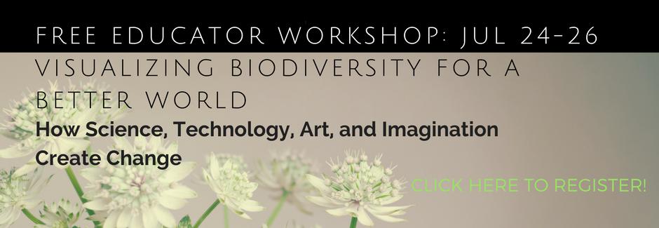 Visualizing-Biodiversity-Slider