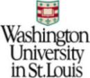 WU logo square