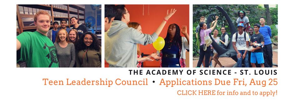 YLT-Teen-Leadership-Council-Slider-3