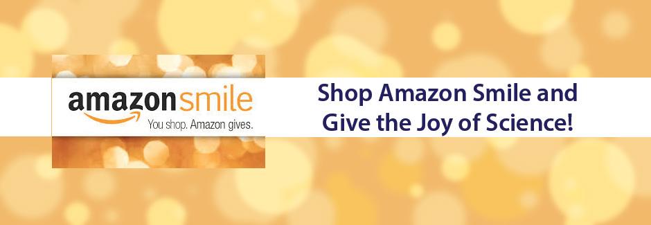 amazon-smile-banner