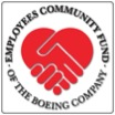 boeing employees community