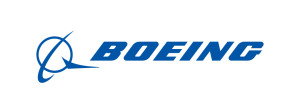 boeing_rgbblue_large-ONLINE
