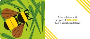charley-harper-bee-99
