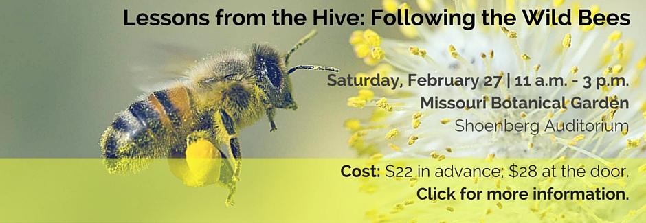 honeybees2-1