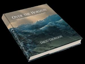 over_the_horizon