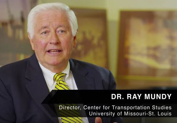 ray-mundy-video