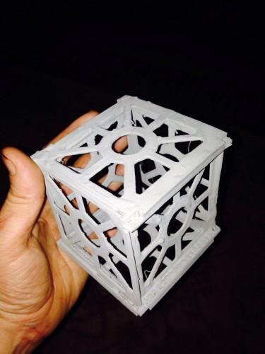 stofiel cubesat