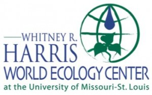 whitney harris logo