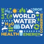 world-water-day logo